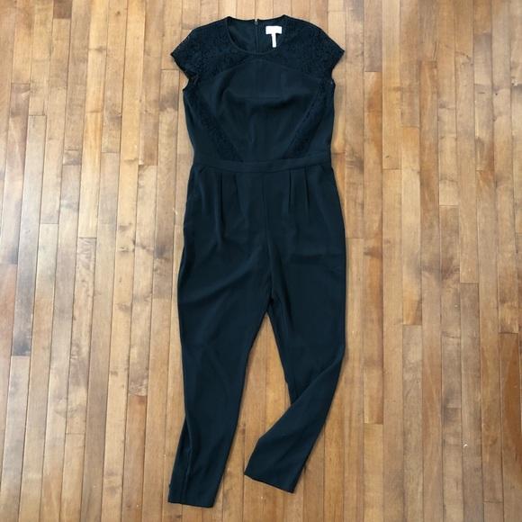 2d2e2cafb2b Laundry By Shelli Segal Pants
